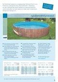 NEU - Future Pool - Seite 5