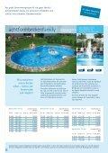 NEU - Future Pool - Seite 6