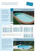 NEU - Future Pool - Seite 7