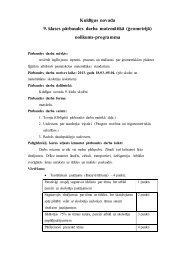 nolikums-programma