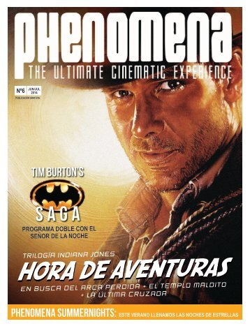 phenomena_junio_2014