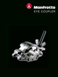 EYE COUPLER