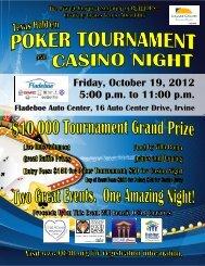 OCAR Poker Tournament Casino Night 2012 8x11 flyer.pub
