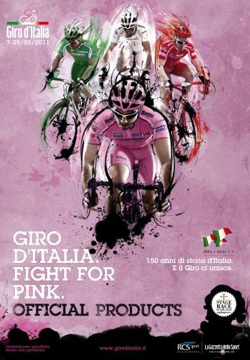 Download products catalogue - La Gazzetta dello Sport