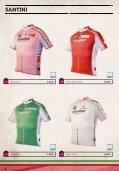 Download products catalogue - La Gazzetta dello Sport - Page 4
