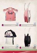 Download products catalogue - La Gazzetta dello Sport - Page 5