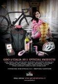 Download products catalogue - La Gazzetta dello Sport - Page 7