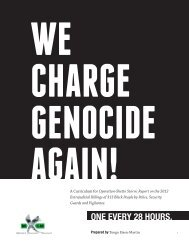 we-charge-genocide-FINAL