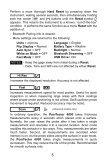 Quick Guide v. 7.3 - DeFelsko Corporation - Page 6