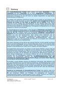Gesundheitszentrum Fricktal - Spitalinformation.ch - Seite 3