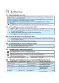 Gesundheitszentrum Fricktal - Spitalinformation.ch - Seite 4