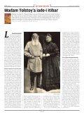 Annemler size geldi Marc Levy yeni romanını anlattı Kırık Testi'nin ... - Page 4