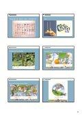 Sammensatte tekster i skolen Problemstillinger I Problemstillinger II - Page 2