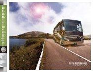 2013 Allegro Breeze Specs - Tiffin Motorhomes