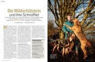 6/2013 (pdf) - Schweizer Familie