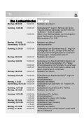Heft 26.pub - Lutherkirche Leer - Seite 2