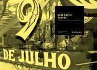 Best-Bairro-Brands-2014