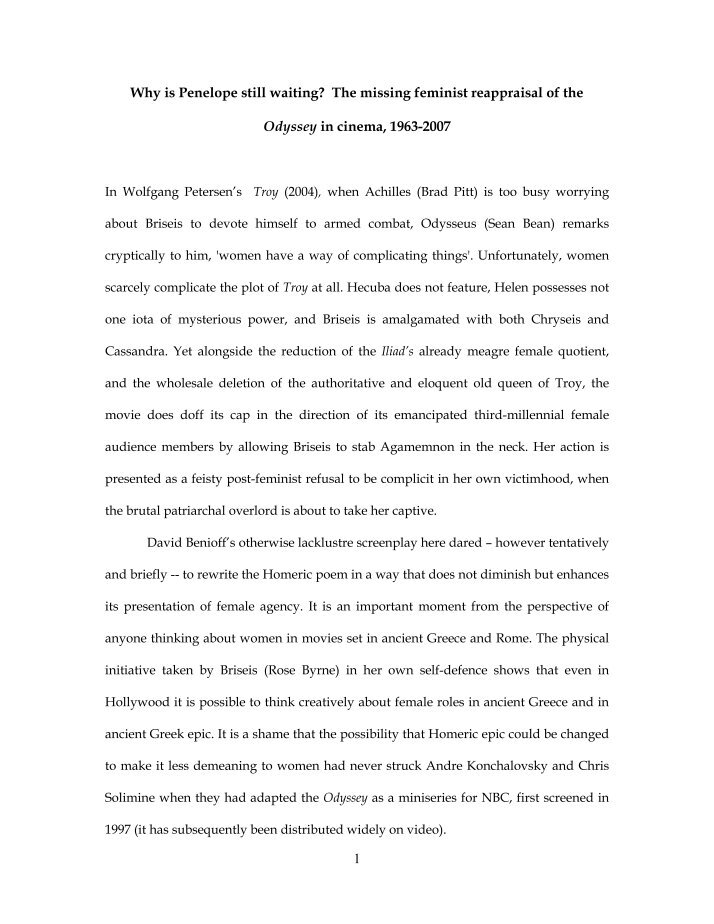the absent voice of minority educators essay In these cases, voice may refer to the cultural, racial, or political perspectives that are either present or absent in educational resources such textbooks or tests because many historical texts used in schools are written from a eurocentric standpoint, for example, teachers may choose to present the perspectives and historical.