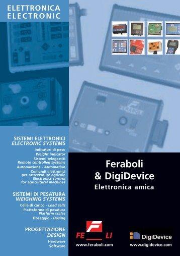 Control boxes.pdf - Feraboli