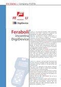 Control boxes.pdf - Feraboli - Page 2