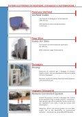 Control boxes.pdf - Feraboli - Page 4