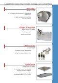 Control boxes.pdf - Feraboli - Page 5