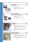 Control boxes.pdf - Feraboli - Page 6