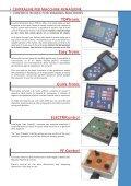 Control boxes.pdf - Feraboli - Page 7