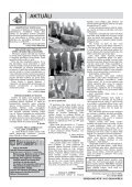 Aprīļa izdevums - Page 2