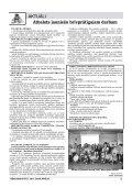 Aprīļa izdevums - Page 3