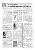 Aprīļa izdevums - Page 6