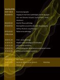 Radiological Imaging of Peripheral Nerves - Page 4