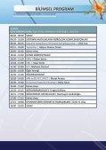 bilimsel program - Türk Nöroloji Derneği - Page 7