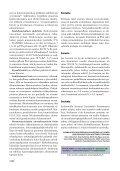 Eturauhassyöpä - Duodecim - Page 2