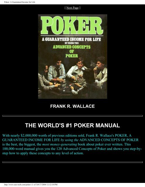 Dogs Playing Poker Poster Fabric 36 E-347 dogs poker QUALITY CANVAS ART PRINT