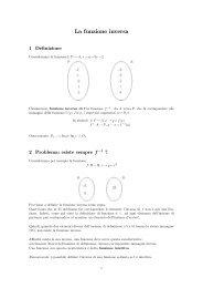 Uranio 238 datazione calcolatrice