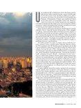 com a sociedade - Revista Pesquisa FAPESP - Page 2
