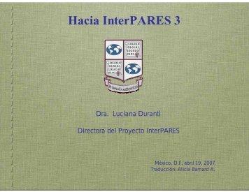PDF en Español - Archivo General de la Nación