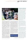 Drogenkuriers - Jes - Page 7