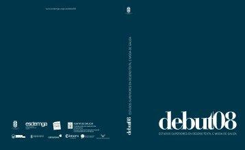 Descargar publicación en PDF - Esdemga - Universidade de Vigo