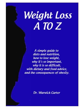 MW_U_AtoZ_files/Weight Loss A to Z.pdf - Medwords.com.au