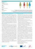 European Voluntary Service: - Euroopa Noored - Page 2