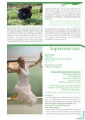 European Voluntary Service: - Euroopa Noored - Page 5