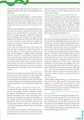 European Voluntary Service: - Euroopa Noored - Page 7