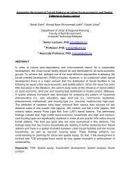 Download (3507Kb) - FAB Institutional Repository - UTM