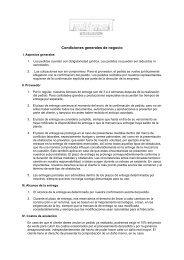 Términos y condiciones generales (*.pdf)
