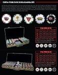 DEbOSS ENGRAviNG CASE PRiNt - Custom Poker Kings - Page 3