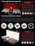 DEbOSS ENGRAviNG CASE PRiNt - Custom Poker Kings - Page 5