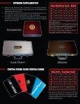 DEbOSS ENGRAviNG CASE PRiNt - Custom Poker Kings - Page 7