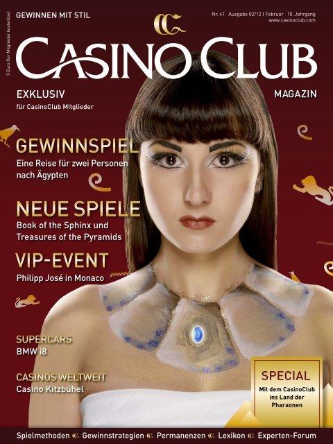 spiele casino online 777